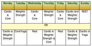 Advanced Sample Fitness Plan.002