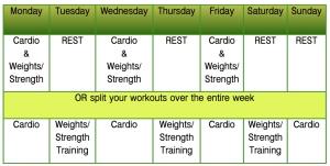 Basic Sample Fitness Plan.001