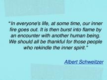 quotes - schweitzer.001