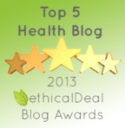 BlogAwards_Health