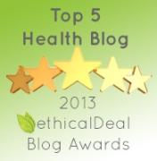 BlogAwards_Health