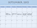 Calendar.001