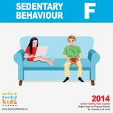 AHKC_Sedentary Behaviour copy
