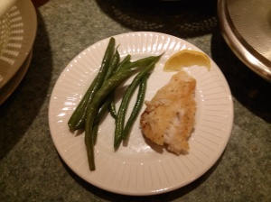 CodFillets