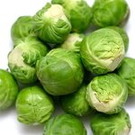 photo credit: http://www.onthegreenfarms.com/fruit-vegetable/how-to-grow-organic-brussels-sprouts/