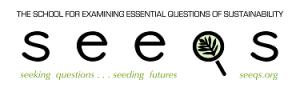 logo_seeqs