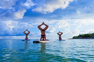 http://wickedpaddleboards.com/stand-up-paddle-board-yoga/