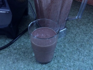 MorningSmoothie