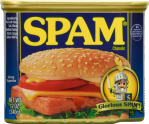 http://www.spam.com/varieties/spam-classic