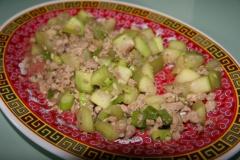 http://www.food.com/recipe/stir-fry-opo-with-ground-pork-321068