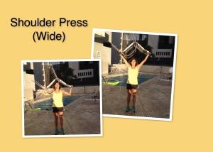 ShoulderPressWide