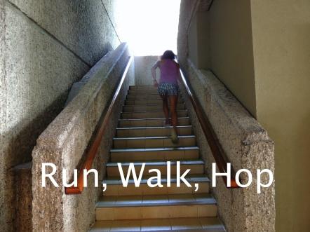 Run Stairs .jpg