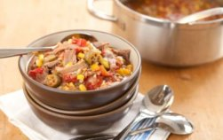 Turkey Gumbo Whole Foods Market Recipes