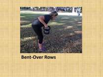 Rhonda Exercises #1 - Jan 2017_Page_06