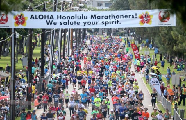 honolulu-marathon-800x517